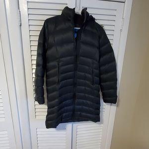Eastern Mountain Sports Winter Coat
